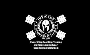 bantoniow_invictus-powerlifting-opa