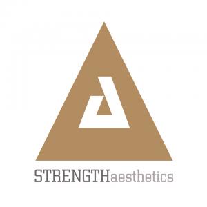 strengthaesthestics