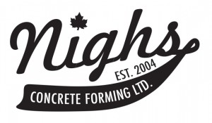 nighs-concrete
